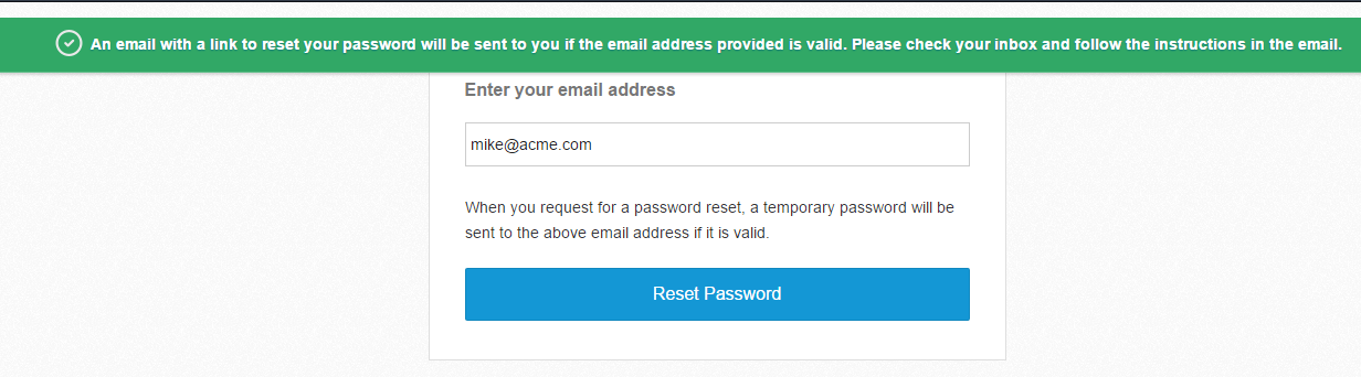 Forgot Password_Confirmation